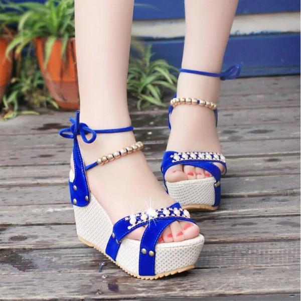 Dress Shoes Sexy Peep Toe Summer Women Pumps Fashion Square High Heel All Match Women Platform Women Pumps High Heels
