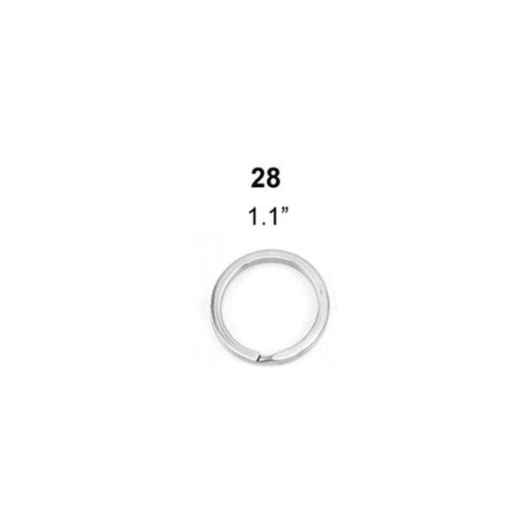 Renk: 2.0x28