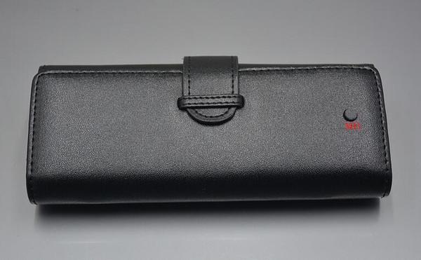 1 pc pen bag