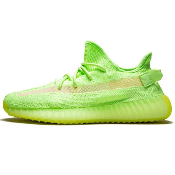 A2 Gid Glow 36-45