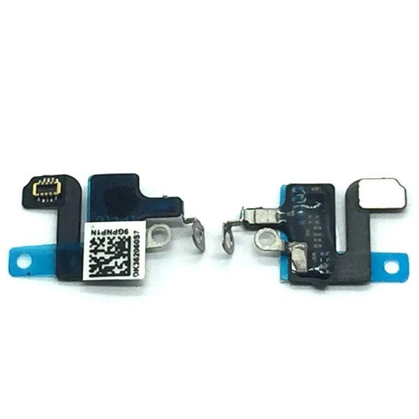 NUEVO para las piezas de repuesto de la cinta del cable flexible de la señal de la antena WiFi del iphone 8 8 más