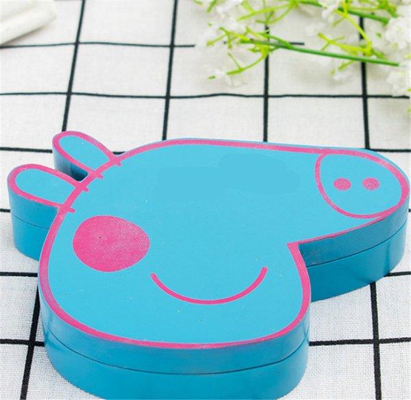 Pig Blu