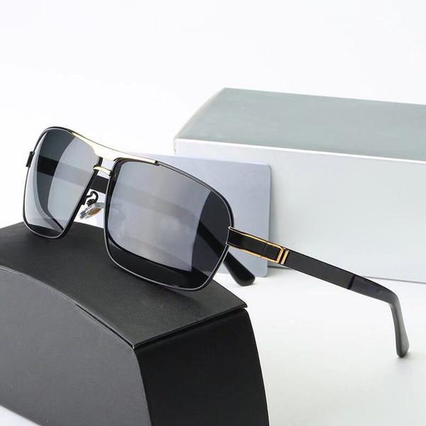 MercedesBenz 722 роскошные солнцезащитные очки Италия высокое качество титанового сплава солнцезащитные очки алмазный камень полный кадр женщины бренд дизайн UV400 защиты
