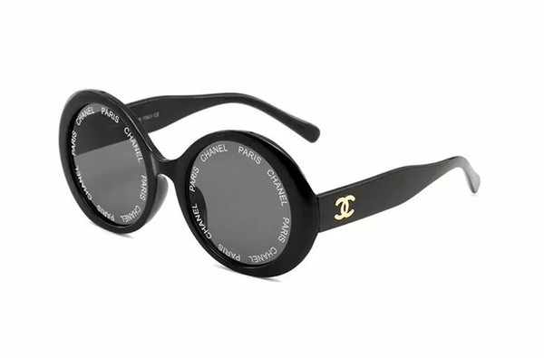 High quality Polarized lens pilot Fashion Sunglasses For Men and Women Brand designer Vintage Sport Sun glasses With A267