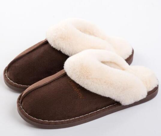 2019 New Christmas Hot Australia WGG 5125 Warme Hausschuhe Ziegenfell-Schneeschuhe Martin-Stiefel Kurze Damenstiefel halten warme Schuhe