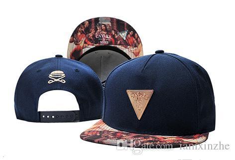 Cappelli di snapback di Kush Snapbacks dei cappelli di Cayler Sons, cappelli di snapback dei cappelli di snapback di Cayler Sons, cappelli a buon mercato online che spediscono liberamente gli sport