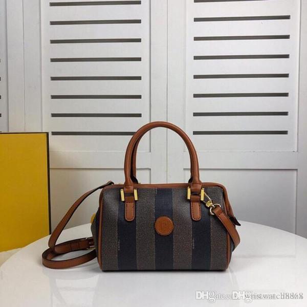 Förderung Designer Handtaschen Luxus Handtasche Mode berühmte Frauen Designer Taschen Geldbörse Luxus große Kapazität Tragetaschen 1943 DZX