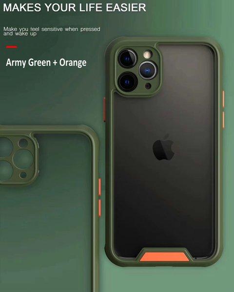 Армия зеленый(рождественский подарок! moq10pcs одной модели одного цвета)