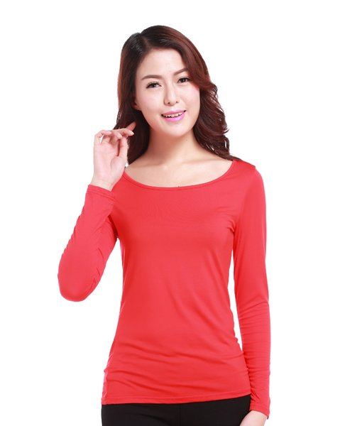 Rouge Seulement Une Taille