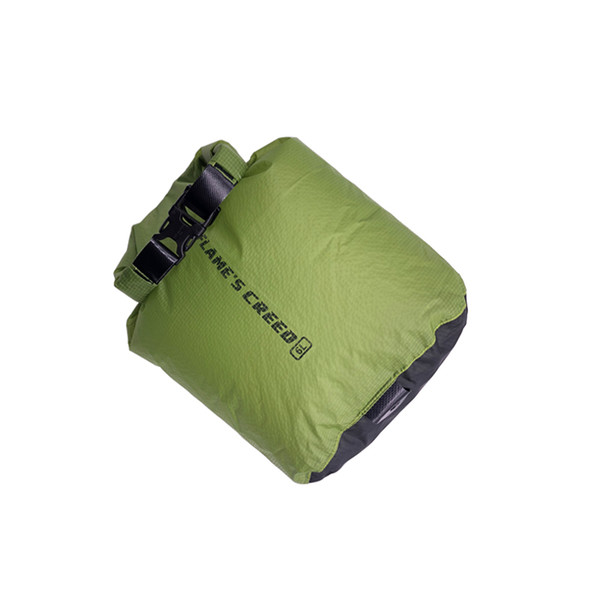 lightweight waterproof bag dry bag water proof swimming sack pouch for outdoor camping canoe kayak rafting floating