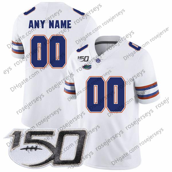 Weiß mit 150