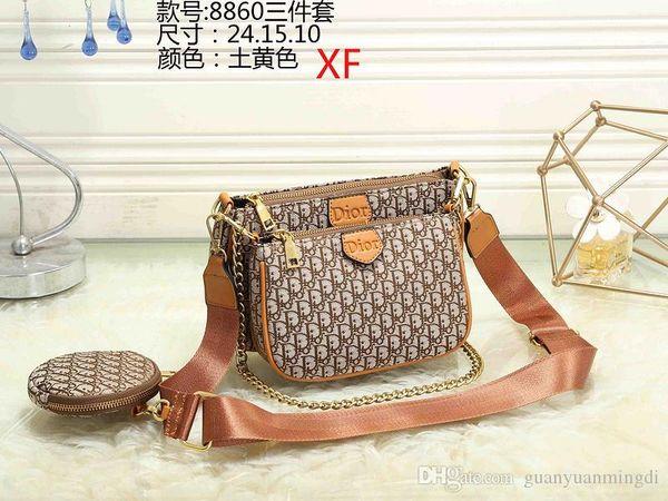 Best selling designers handbag luxurys handbag designers luxurys handbags purses high quality ladies shoulder bags free shipping N13