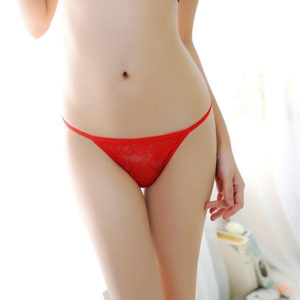 See_Katy Sexy Senhoras Calcinhas Ultra-Fino Transparente Em Forma de Coração Sexy Underwear Lace Tanga Linha T-Roupa Interior SPH0047