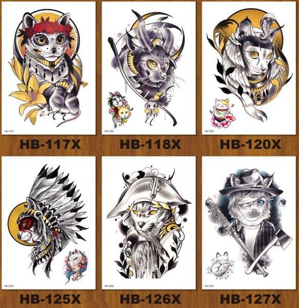 HB117xx127X