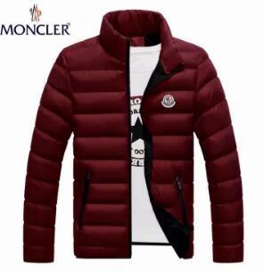 best selling Wholesale- Winter Duck Down Jacket Ultra light Men 90% Coat Waterproof Down Parkas Fashion mens Outerwear coat