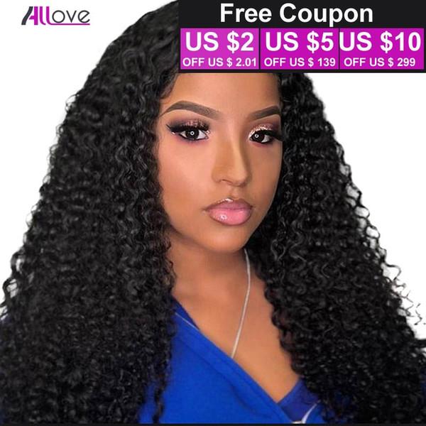 Good Quality 8A Unprocessed Brazilian Kinky Curly Virgin Human Hair 3Bundles Weave Top Selling Virgin Brazilian Mongolian Kinky Curly Hair