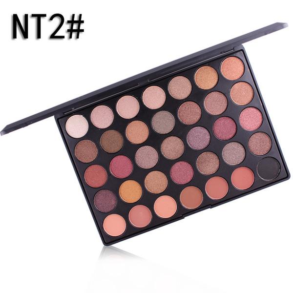 NT2 #