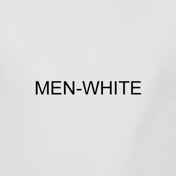 MEN-BRANCO