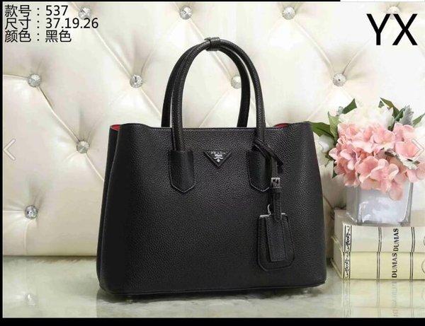 2020 nouveaux designers G Crossbody messager sacs à main de luxe sac à bandoulière femmes bon cuir couleurs muti sacs de marque 5372