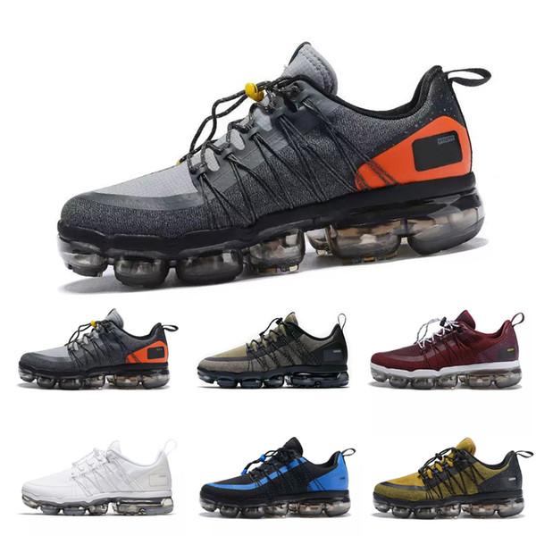 2018 NEW 2.0 Sapatos de corrida Sapatos de Grife Chaussures Vapor TN plus Esporte Formadores Mulheres Vapor Airs Sapato