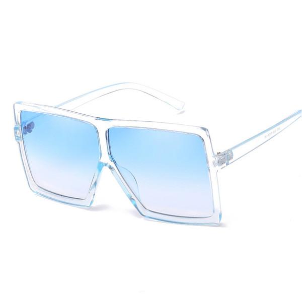 C12 azul claro