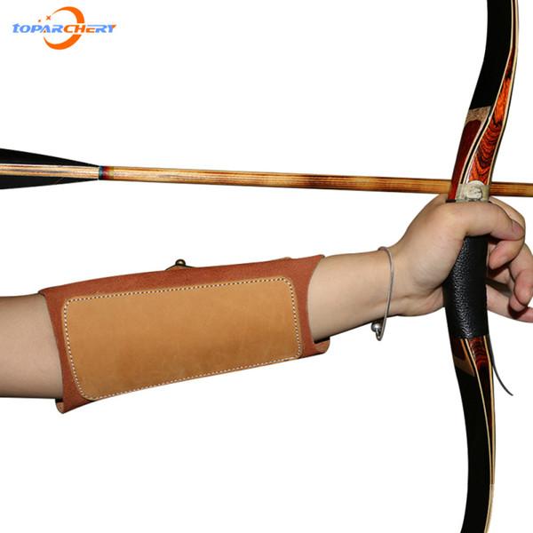 양궁 부드러운 팔 보호대 안전 보호 장비 활 대상 사격 화살표 스포츠 팔꿈치 야외 촬영 사냥