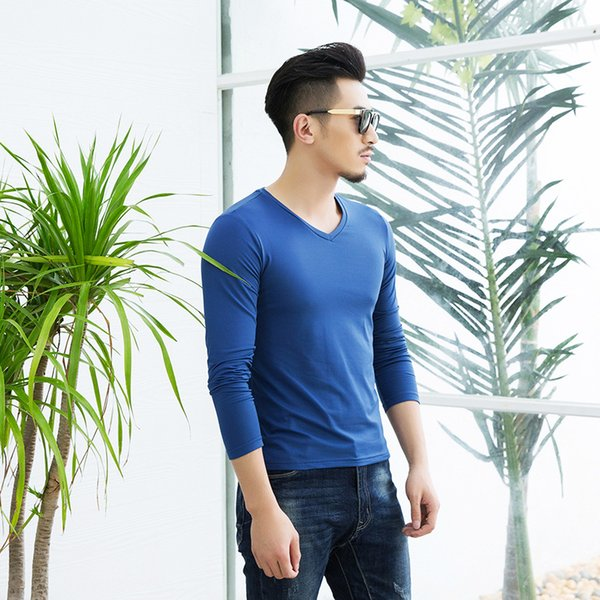 Blue-V 목