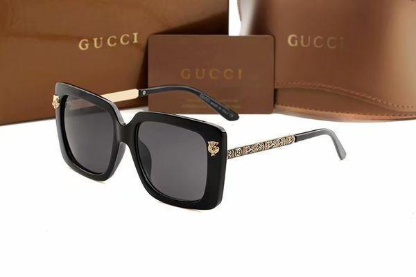 Новые мужские солнцезащитные очки дизайнерские солнцезащитные очки отношение мужские солнцезащитные очки для мужчин негабаритных солнцезащитные очки квадратная рамка открытый прохладный мужские очки