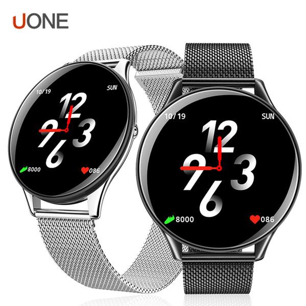 2019 SN58 Smart Watch Men Heart Rate Blood Pressure smart bracelet wristIP68 Waterproof Tracker Clock Smartwatch Compatible Wearable Devices