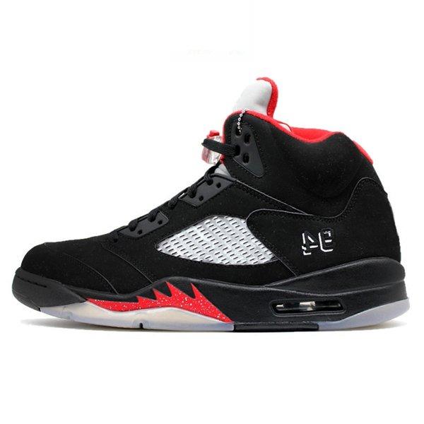 5s Seme Black