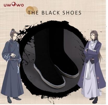 Schuhe 37-41-M