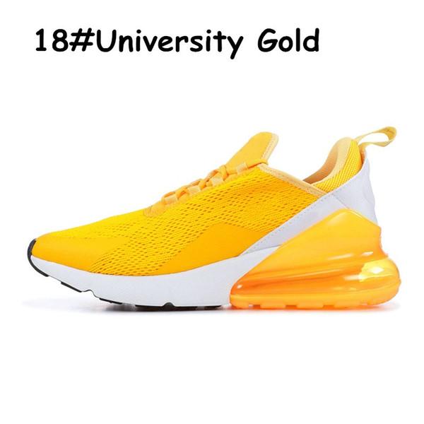 18 University-Gold