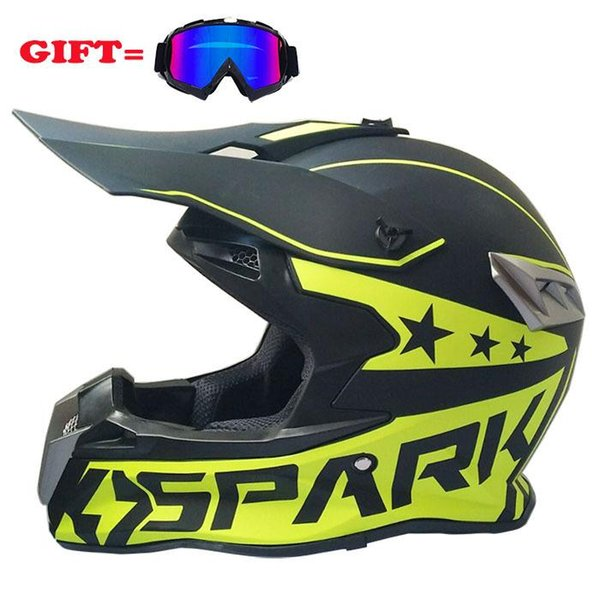 FREE SHIPPING K03 motorcycle Adult motocross Off Road Helmet ATV Dirt bike Downhill MTB DH racing helmet cross Helmet capacetes