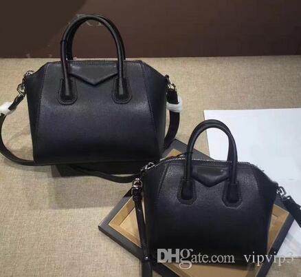 Los bolsos femeninos al por mayor MÁS NUEVOS Estilo clásico de la moda Hombro de cadena Bolso de lujo Bolso de celosía de diamante