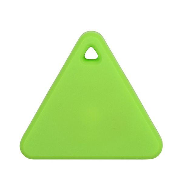 Vert avec batterie