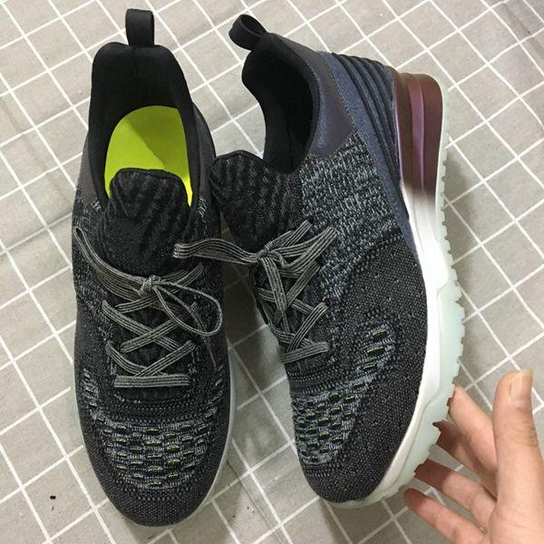 senza scatola per scarpe 2