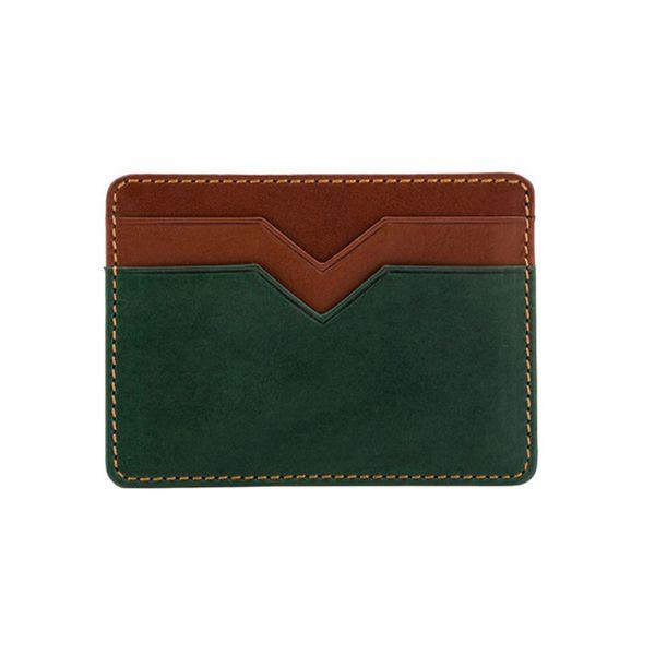 designer card holder wallet mens womens luxury card holder handbags leather card holders black purses small wallets designer purse 8877695
