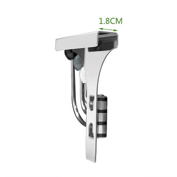 Door Thickness Less 1.8CM