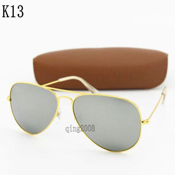 couleur K13