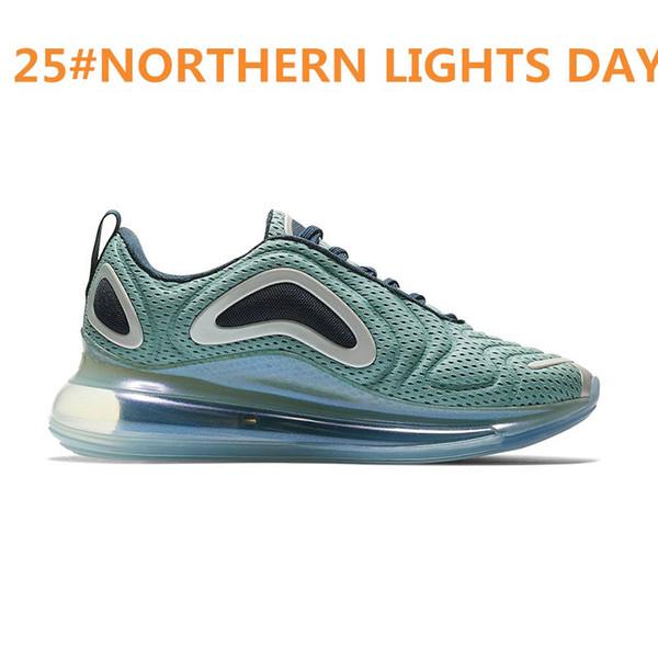 25-NORTHERN-LIGHTS-DAY