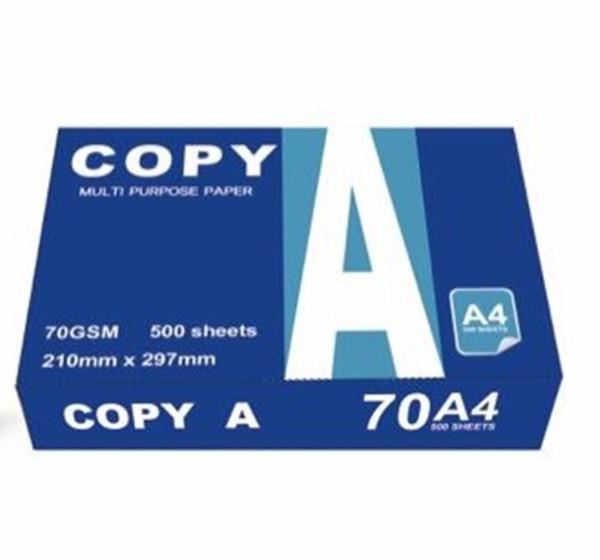 70g blue COPY A(1 pack)