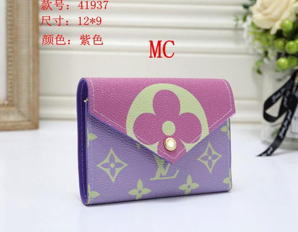Lowest price Sales leather fashion women's designer handbags high quality Ladies shoulder bag messenger bag Totes Popular top wallet pure 03