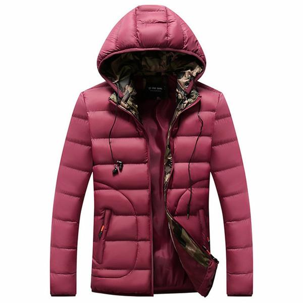 Haute Qualité Imprimer Coton Manteaux Printemps et Automne Marque Hommes Femmes Designer Manteaux Mode Casual Mode Blouse À Manches Longues M-3XL B100191Q