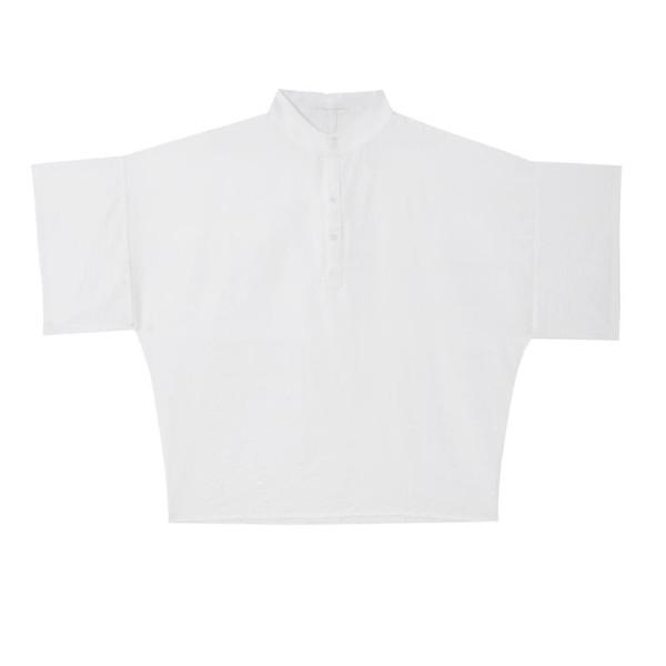 أبيض DMY3985