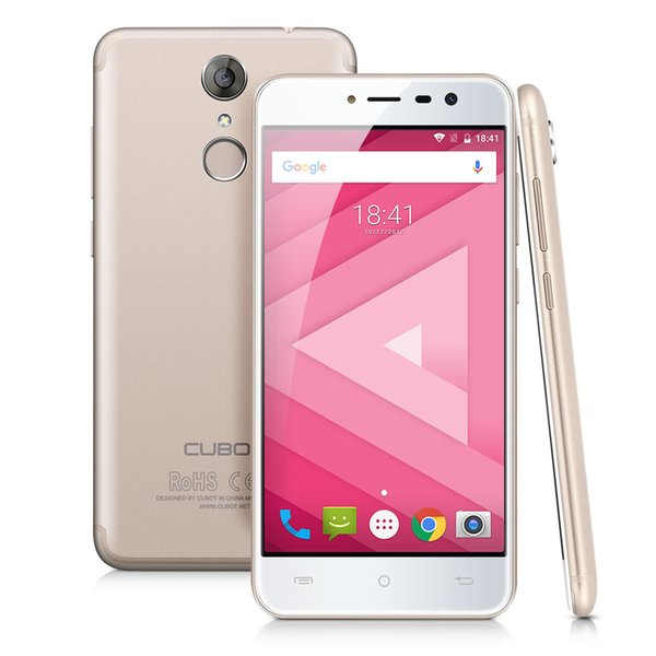 2019 Cubot Note Plus Fingerprint Smartphones 4G LTE 5 2inch MT6737T Quad  Core 3GB RAM 32GB ROM 16 0MP Android 7 0 Cell Phones From Smartapp, $164 54   