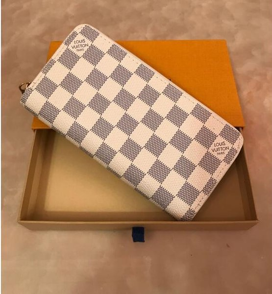 11L Beyaz Izgara + Kutu