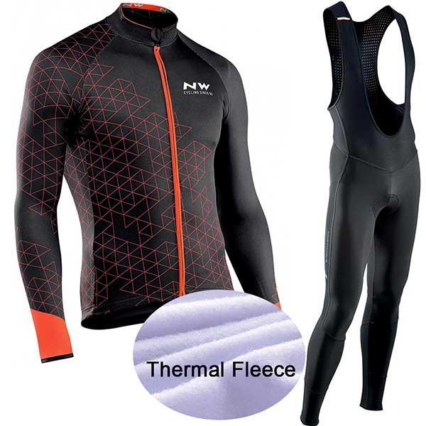 thermal set 1