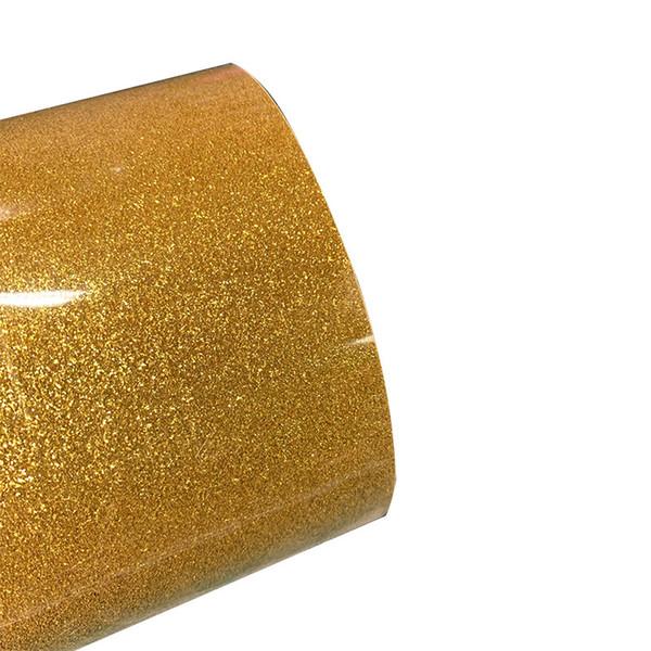 желтого золота