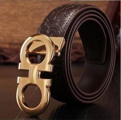 модные роскошные ремни для мужчин пряжки дизайнер мужской верности ремни топ модный бренд мужской кожаный ремень оптом прямая поставка