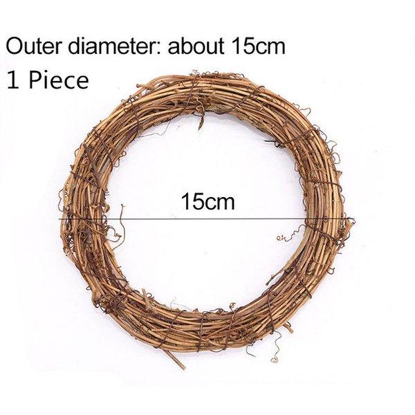 1Pc 15cm
